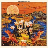 The High Divers - Not Sharing