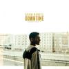 Downtime - EP - Adam Nabeel