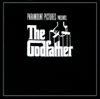 The Godfather (Soundtrack from the Motion Picture)