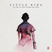 Little King - Dear Future Me