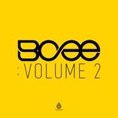BCee - Heartache (Crissy Criss Remix) [feat. Ad-Apt]