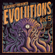 Various Artists - Evolutions, Vol. 5 - EP