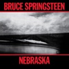 Bruce Springsteen - Nebraska Album