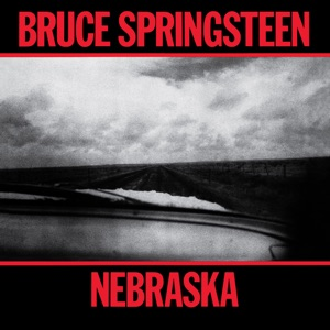 Bruce Springsteen - Reason to Believe