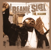 Beanie Sigel - Mom Praying (feat. Scarface)