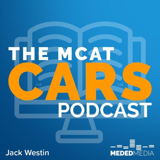 Mcat Score Increase Reddit