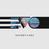 Skerryvore - Live Forever