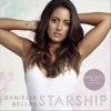 Starship Rishi Rich Remix feat Kiran Dhanoa Single