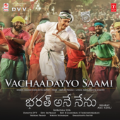 [Download] Vachaadayyo Saami (From