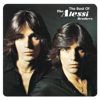 Alessi Brothers - Sad Songs bild
