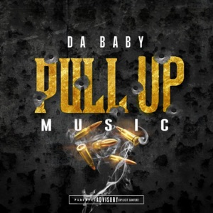 Pull Up Music - Single Mp3 Download