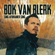 Bok van Blerk - Sing Afrikaner Sing