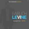 Peduscha - Baruch Levine