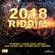 Various Artists - 2018 Riddim