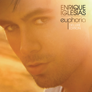 Enrique Iglesias & Usher - Dirty Dancer