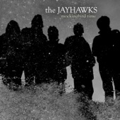 The Jayhawks - Stand Out In the Rain