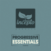 Various Artists - Progressive Essentials, Vol. 8 artwork