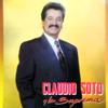 Claudio Soto - Me Encantas artwork