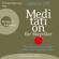 Ulrich Ott - Meditation für Skeptiker - Ein Neurowissenschaftler erklärt den Weg zum Selbst (Gekürzte Lesung)