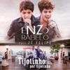 Tijolinho por Tijolinho (feat. Zé Felipe) - Single