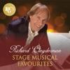 Stage Musical Favourites, Richard Clayderman