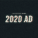 2020 AD - As Cities Burn