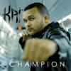 Champion - KAI