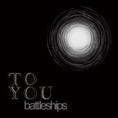 Battleships - Inside
