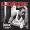Ludacris - Southern Hospitality (feat. Pharrell Williams)