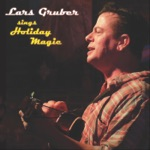 Lars Gruber - The Rose Parade Is New Year's Day