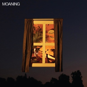 Moaning - Artificial