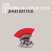 Josh Ritter - Real Long Distance