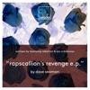 Dave Seaman - Rapscallion's Revenge (Township Rebellion Remix)