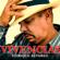 El violín charanguero (Remasterizado) - Enrique Alvarez & Pio Leyva