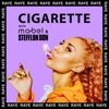 RAYE, Mabel & Stefflon Don - Cigarette Song Lyrics