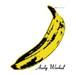 The Velvet Underground & Nico - I'll Be Your Mirror