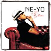 Ne-Yo:ザ・コレクション - Ne-Yo Cover Art