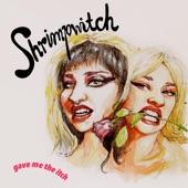 Shrimpwitch - Sever