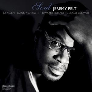 Jeremy Pelt - Sweet Rita Suite, Pt. 2: Her Soul