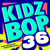 Sorry Not Sorry - KIDZ BOP Kids
