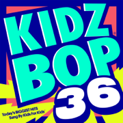 Juju On That Beat - KIDZ BOP Kids - KIDZ BOP Kids
