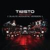 Red Lights (3LAU's Acoustic Version) - Single