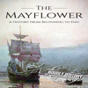Hourly History - Mayflower: A History from Beginning to End (Unabridged)  artwork
