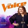 Emotion (The Voice Performance) - Single, MaKenzie Thomas