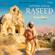 Raseed - Satinder Sartaaj