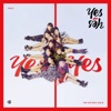 19. YES or YES - TWICE