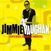 Jimmie Vaughan - Rm Blues