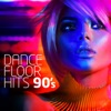 Dancefloor Hits 90's