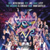 90's Pop Tour, Vol.2 (En Vivo) - Varios Artistas