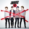 5 Seconds of Summer (B-Sides and Rarities), 5 Seconds of Summer